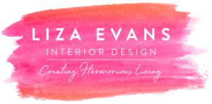 LE-Pink-Watercolour-Logo-Web-Large (1)