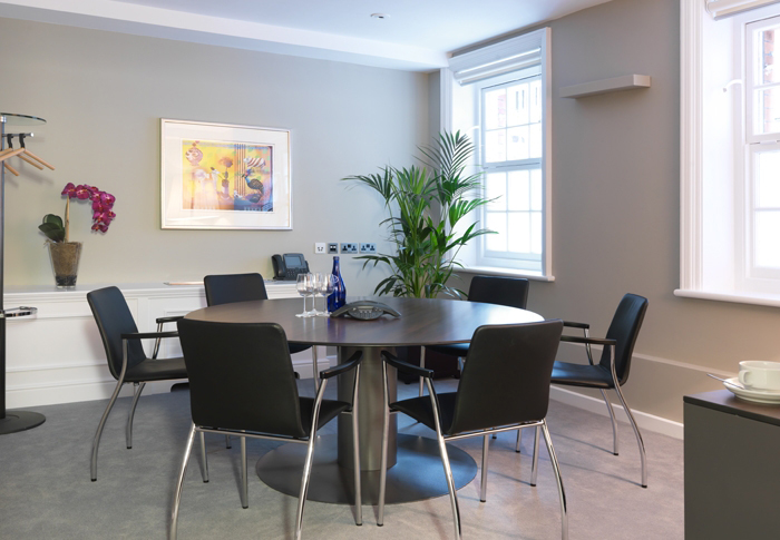 Feng Shui In The Workplace Liza Evans Interior Design