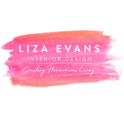 Liza Evans Interior Design